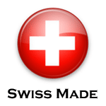 Software is Made in Switzerland